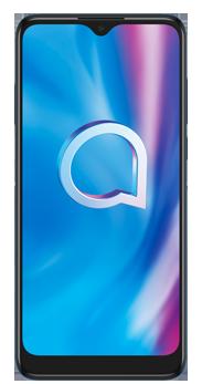 Alcatel 1S (2020) dual SIM