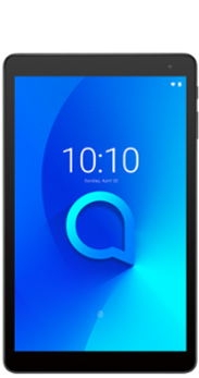 Alcatel Alcatel 1T 10 2020 WiFi