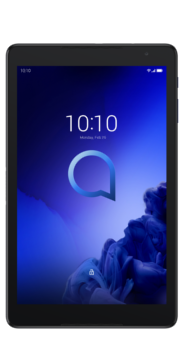 Alcatel Tablet 3T 10 4G