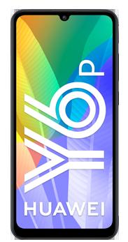 Huawei Y6 P