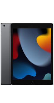 Adquirir iPad 64 GB WiFi