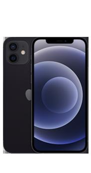 Adquirir Apple iPhone 12 128GB 5G