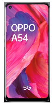 Adquirir OPPO A 54 5G
