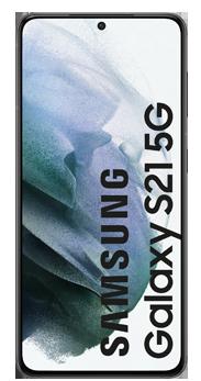 Imagen Samsung Galaxy S21 5G