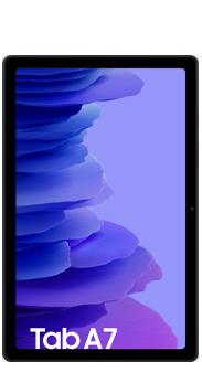 Adquirir Samsung Galaxy Tab A7 10.4