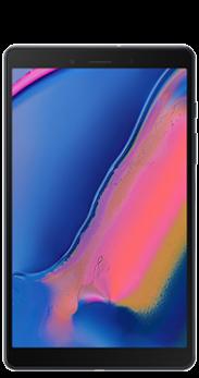 Samsung Samsung Galaxy Tab A 8 Wi-Fi 32 GB