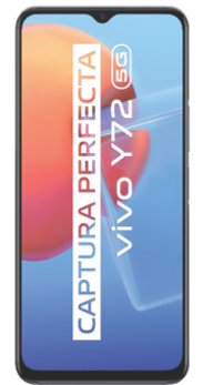 Adquirir Vivo Y72 5G