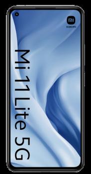 Adquirir Xiaomi Mi 11 Lite 5G