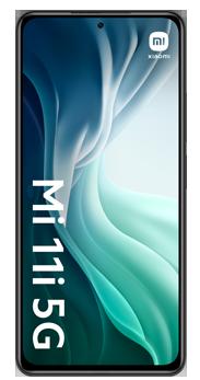 Imagen Xiaomi Mi11