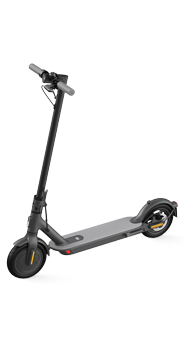 Adquirir Xiaomi Mi Electric Scooter 1S