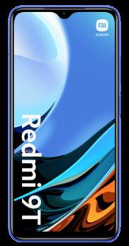 Imagen Xiaomi Redmi 9C